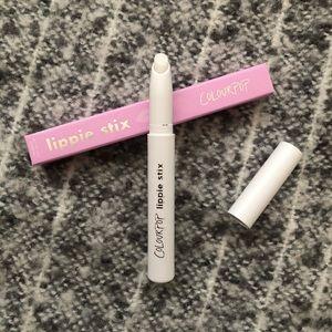 NEW! Colourpop Lippie Stix Primer
